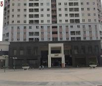 Cho thuê văn phòng chung cư 34T Hoàng Đạo Thúy 256m nhà nội thất cơ bản giá thuê 30 triệu