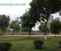Bán Nhà 4 Tầng Khu nhà ở Quân đội K35 Tân Mai, Hoàng Mai, Hà Nội