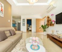Chỉ còn 20 căn hộ 3PN trong dự án Premium Home Q.2,có rạp phim đẳng cấp, 120m2. Chỉ từ 21.5 tr/m2