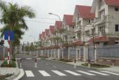 Bán nhà liền kề Tiểu khu đô thị mới Vạn Phúc, Hà Đông, Hà Nội DT 75m2, hướng Đông Bắc. Giá 6.5 tỷ