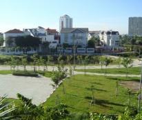 Bán đất dự án Huy Hoàng Quận 2, Lô F, 5x20m, Giá 60 tr/m2. Lh 0918486904