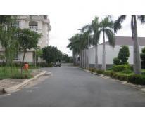 Bán đất dự án Hà Quang 1, Quận 2, (mt đường 33 Trần Não) Giá 58 tr/m2, S.đỏ. Lh 0918486904