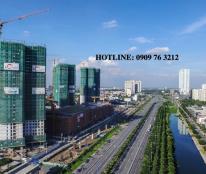 Căn hộ đáng sống Masteri Thảo Điền mở bán tháp T5 chỉ 31tr/m2,ck 5,5%.LH PKD 0909763212