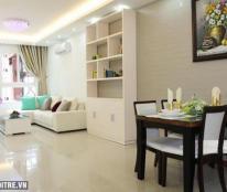 Cần bán căn hộ đường Nguyễn Thị Thập, cách Lotte Mart 100m.