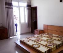 Cho thuê căn hộ tại đường Nguyễn Thiện Thuật, Quận 3, tự do giờ giấc, diện tích 20m2 giá 6 tr/th