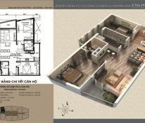 Lh 0969 605 597, vợ chồng tôi cần bán căn 09 Văn Phú – Victoria diện tích 96 m2, 2PN
