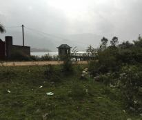 Bán 1200 m2 đất thổ cư + đất vườn giá 530 triệu tại xã Nhuận Trạch, LS, HB.