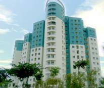 Cho thuê gấp Căn hộ  Conic Garden Nguyễn Văn Linh ở ngay đủ Nt 4tr/th