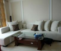 Cho thuê nhanh căn hộ chung cư Horizon tower quận 1, 2 phòng ngủ, giá 24 triệu/th. LH 0943952916