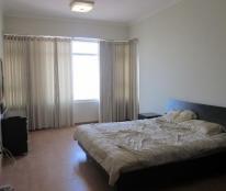 Cần cho thuê gấp căn hộ BMC Quận 1, Dt : 90 m2, 3PN, 2WC, có Đầy Đủ Nội Thất, Giá 18 tr/th