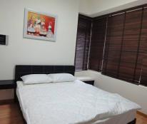 Cần cho thuê gấp căn hộ Saigon Pearl mới thiết kế đẹp , 3 phòng ngủ, nội thất đầy đủ, 27 triệu/th