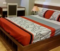 Cho thuê căn hộ chung cư Saigon Pearl, 98m2, 2PN, 2 WC,20 triệu, LH: 0943952916 gặp Ngọc