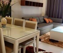Cho thuê căn hộ chung cư tại Dự án Cao Ốc BMC, Quận 1, Hồ Chí Minh diện tích 110m2