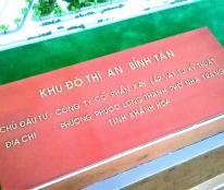 LỰA CHỌN HOÀN HẢO - 1,3 tỷ đất gần trung tâm Nha Trang  - hỗ trợ vay 70%  view sông cực đẹp