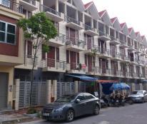 Bán nhà liền kề Nam La Khê - Hà Đông, diện tích 78,6m2, giá bán 55 triệu/m2 vị trí đẹp