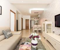 Bán căn hộ chung cư The CBD Premium Home, Quận 2, Hồ Chí Minh diện tích 60m2 giá 22 Triệu/m²