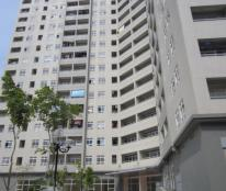 Bán căn hộ chung cư 88m2 An Lạc, Phùng Khoang, giá cực rẻ