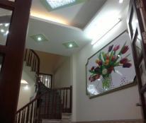 Bán nhà 31m2 x 4 tầng tại tổ 3 phường La Khê, quận Hà Đông, nhà đẹp giá tốt