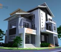 Bán nhà riêng tại Đường Lê Trọng Tấn, Phường Dương Nội, Hà Đông, Hà Nội
