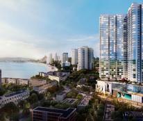 CONDOTEL  VINPEARL  Nha Trang với  3 giá trị: Đầu tư- nghỉ dưỡng- cho thuê, giá chỉ từ 1,9 tỷ
