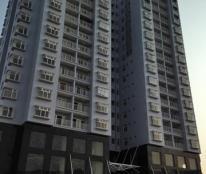 Bán căn hộ cao cấp Screc II, 110m2=3PN tặng NT giá rẻ