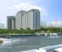 Đất Xanh chính thức mở bán căn hộ Resort Opal Riverside, kết nối sân bay TSN 15 phút.