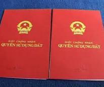Bán gấp 32m2 giá 22 triệu/m2  Hoè Thị, Phương Canh, Nam Từ Liêm