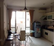 Cần cho thuê gấp căn hộ Central Garden Quận 1, Dt : 97 m2, 2PN, Giá 13 tr/th ,LH Nguyên 0912885753