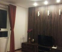Cần cho thuê căn hộ chung cư Copac Square đường Tôn Đản, Q4 , 78m2 , 2PN , LH Nguyên 0912885753