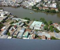 Cho thuê căn hộ Himlam Riverside mới nhận nhà nội thất đẹp LH 0909934237 – 0903329488