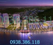 Dự Án Vinhomes Dragon Bay - Hạ Long