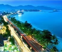 Độc quyền tầng 16 dự án chung cư Mường Thanh Sơn Trà Đà Nẵng