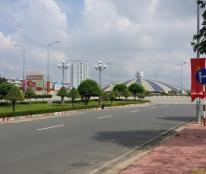 Đất nền khu đô thị Đông Sài Gòn – thời cơ cho những ước mơ trong tầm tay LH 0902981886