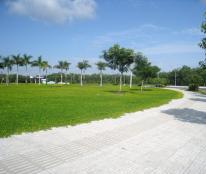 Siêu Dự Án Lớn Nhất Sân Bay Long Thành, Sổ Đỏ Từng Lô,Hạ Tầng Hoàn Thiện 100% LH 0902981886