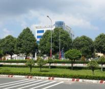 Bán Đất Nền Mặt Tiền Tôn Đức Thắng Đi Vào Cổng Chính Sân Bay Quốc Tế Long Thành,LH 0902981886