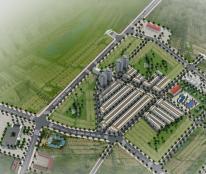 1tỷ215triệu/54m2, sổ riêng, đất Nam Khang Residence đường Nguyễn Duy Trinh, Quận 9