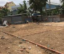 Bán đất tại Đường 23, Phường Hiệp Bình Chánh, Thủ Đức, Hồ Chí Minh diện tích 70m2 giá 1,7 Tỷ