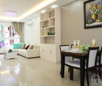 Cho thuê căn hộ cao cấp Pearl Plaza, Bình Thạnh. Call 0943952916