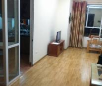 Bán căn hộ chung cư licogi13, thanh xuân, 2 ngủ, nhà đủ đồ, giá 25tr/m2