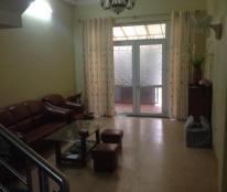 Bán nhà 64m2 x 5 tầng gần hồ Mỗ lao, phường Mỗ Lao, quận Hà Đông, nhà đẹp giá rất hợp lý.