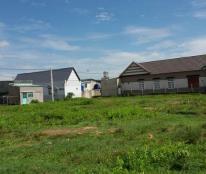 Bán gấp lô đất 800m2( 20x40) đường Nguyễn Văn Bứa, Hóc Môn