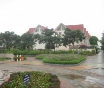 Cần bán Đất Nhà Vườn Trung Văn Hanic mặt tiền chung cư The light đường 17m giá rẻ