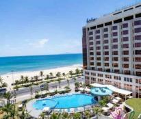 Condotel  Vinpearl  TRẦN PHÚ, Nha Trang  mặt tiền bờ biển - giữ chỗ : 0902.952.499 để chọn căn đẹp
