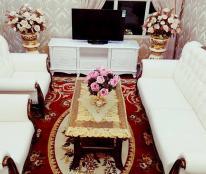 Bảng giá cho thuê căn hộ Hoàng Anh Thanh Bình quận 7