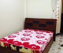Phòng xinh xắn đủ tiện nghi, cực thoáng mát TT Phú Nhuận 2,7tr nơi ở chỉ dành cho người văn minh