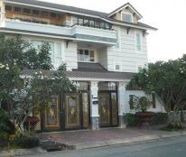 Cần tiền bán gấp Biệt thự Hoa Lan dt 8 x 18m, 2 lầu, giá chỉ 22.5 tỷ (TL)