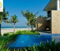 Lựa chọn thông minh khi đầu tư vào biệt thự  biển Vinpearl Đà Nẵng