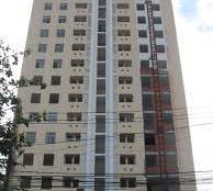 Bán căn hộ chung cư tại Dự án Newtown Apartment, Thủ Đức, Hồ Chí Minh giá 1,6 Tỷ
