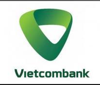 vietcombank đang thanh ký đất bình dương giá rẻ 79tr/1 nền , 410tr/1 dãy trọ