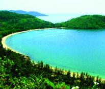 Khu đô thị nghỉ dưỡng cao cấp Vinpearl Làng Vân Đà Nẵng-15 hạng mục chính của Vinpearl Làng Vân.